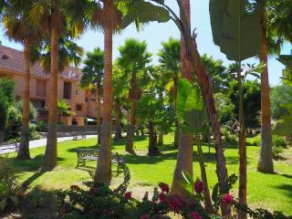 Paraiso de la Bahia 2150, San Luis de Sabinillas