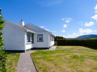 Maggie's Cottage Donegal Holiday Home, Gweedore