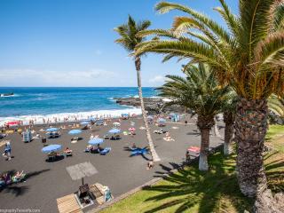 Residencial Playa de La Arena Fase A