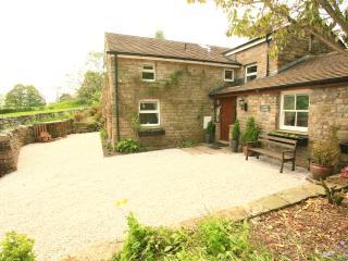 Clarks cottage (5 bedrooms)