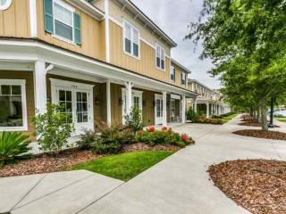 MARCH DISC! Cozy N Beach Plantation 1BR1BA Condo 2.5 Acres Pools,Swim Up Bar,Fit
