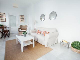 Bonito apartamento en el Barrio de Santa Cruz, Sevilla
