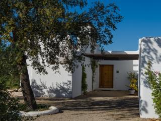 Casa rural El Carmen Ronda