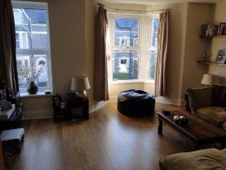 3 Bed Apartment, heart of Cardiff near city centre