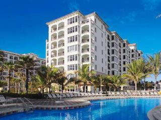MARRIOTT'S 3BR / 3 Bath Luxury Condo West Palm FL, Palm Beach Shores