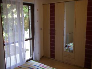 Apartmani Premantura