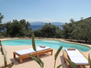 -10% September Offer - Near the sea Luxury Stone built - Amapola Villas