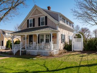 Chatham Cape Cod Vacation Rental (11194)
