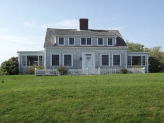 Chatham Cape Cod Vacation Rental (11200)