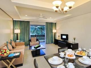 1-Bedroom Apartment/Condo, Boracay