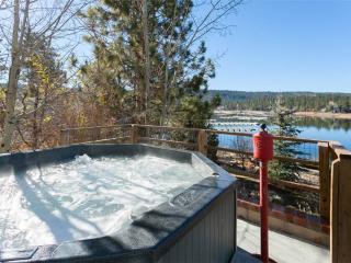 Casa del Lago Cabin - 39599
