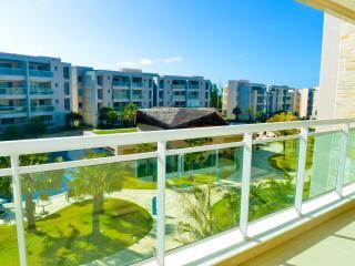 Apartamento 2 quartos - Riviera Beach Place Golf
