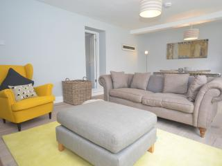 41916 Apartment in Cromer, Holt