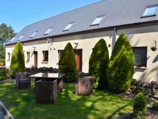 36340 Cottage in Bamburgh, Spittal
