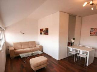 Luxury Atic Apartment in the heart of the Old Town, Prague