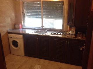 New Fully Furnished Apartment, Ammán