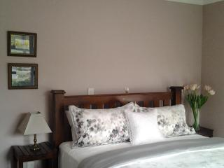 Parkview Bed & Breakfast, Cromwell