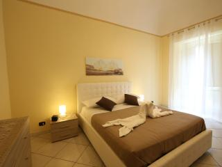 "Lovely Apartment Catania ""Mandarino"""