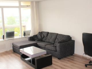 Fully furnished Studio apartment, Leiden