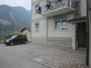appartamento dei laghi Tenno e Garda 70 mq. per 6