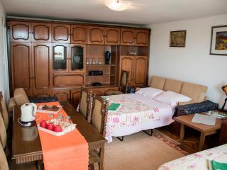 Room Krš Medinski