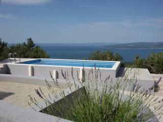 Blue Horizon Villa Baška Voda, Baska Voda