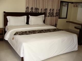 VARLEK HOTEL-Executive Room, Dar es Salam