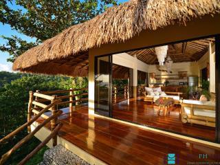 3 bedroom villa in Boracay BOR0008