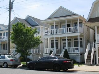 3328 Asbury Ave. 1st Flr. 131512, Ocean City