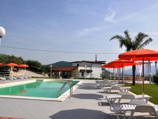 Casa Vacanze Uliveto, Avellino