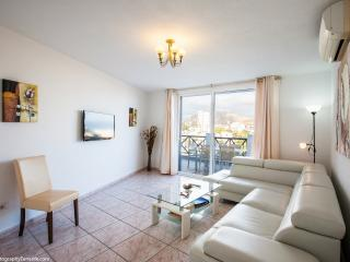 PARQUE SANTIAGO 2  LARGE 3-BED PENTHOUSE WITH AIRCON