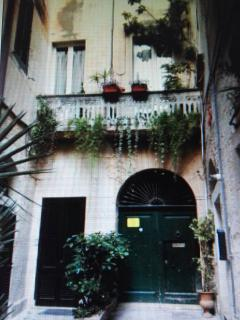 Casa vacanza Neverland F&C House, Lecce