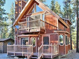GREAT GUEST REVIEWS! GREAT LOCATION! GREAT PRICES!, Big Bear City