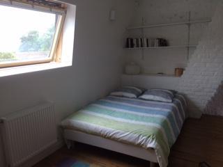 chambre à louer dans une maison proche commodités