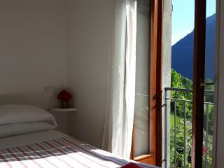Romantico tipico appartamento  ideale per coppie