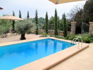 Villa Montebello Boutique  Bed and Breakfast, Pietrasanta