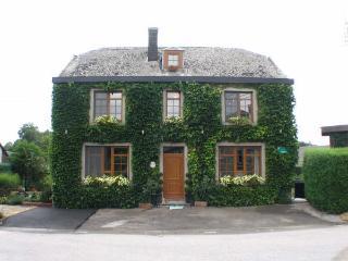 ♥♥♥ Ardennes Woods 2 ch 4 personnes  ♥♥♥, Marche-en-Famenne