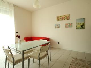 - Grigna - Appartamento con una camera, Lecco