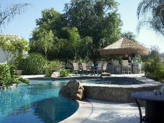 Wine Country Guest House, Temecula