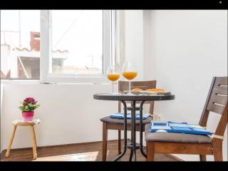 Lovely apartment at Marjan/center; Split!