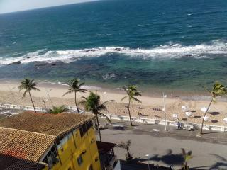 APART VISTA MAR SALVADOR BAHIA, Salvador