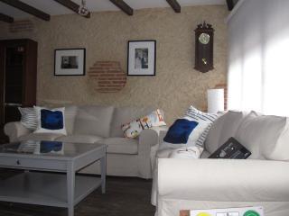 Casa Rural Sueñorural, San Miguel de Valero