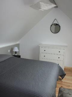 Chambre n°1 bis