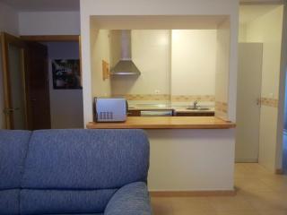 Apartamento en Chiclana a 6 km de la playa