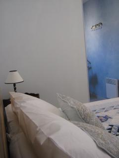 Bedroom Camillo