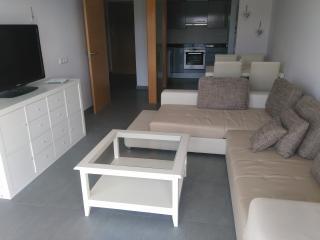 Apartamento RELAX  a un minuto de la playa, Cambrils