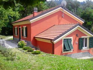 Casa Fragola
