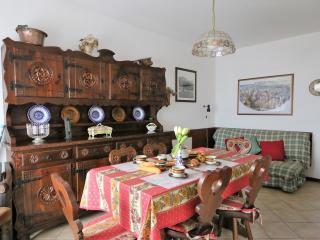 IPA1478 Casa I Cardi - Entracque - Piemonte