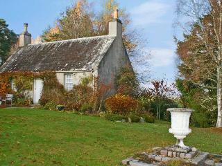 28823 Cottage in Aviemore, Nethy Bridge