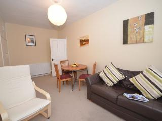 40973 Apartment in Edinburgh, Danderhall